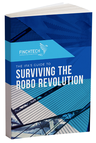 2018_01_12_The-IFAs-Guide-to-Surviving-the-Robo-Revolution-LandingPage_v2.png